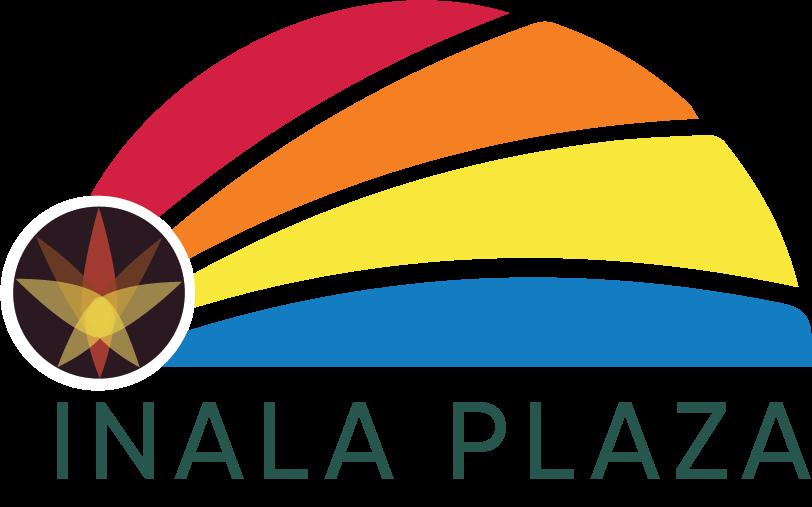 Inala Plaza